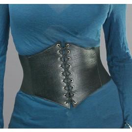 Closuep of  slimming belt innovation